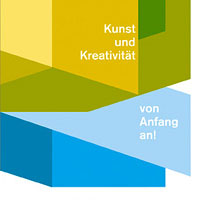 Theater von Anfang an