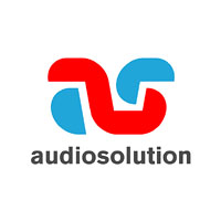 Audiosolution