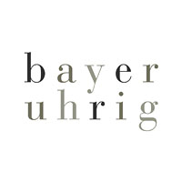 Bayer Uhrig Architekten