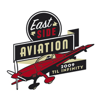 Eastside Aviation