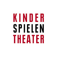 Kinder spielen Theater