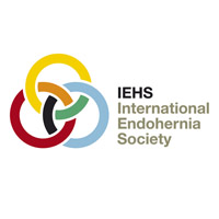 iehs International Endohernia Society