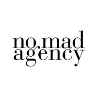 no.mad agency