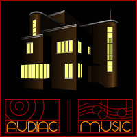 AUDIAC Music