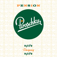 Pension Piroschka